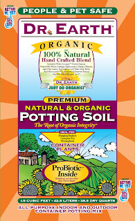 38qt-potting-soil.jpg