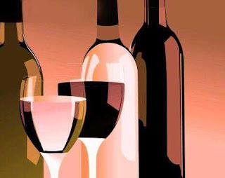 Kandungan Etanol Minuman Keras Berbahaya Bagi Tubuh