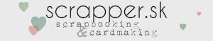 www.scrapper.sk