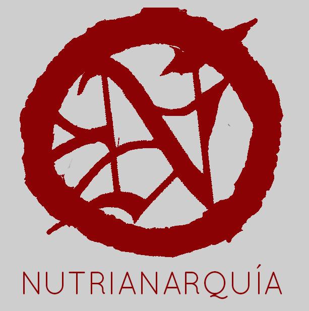 NutriAnarquía