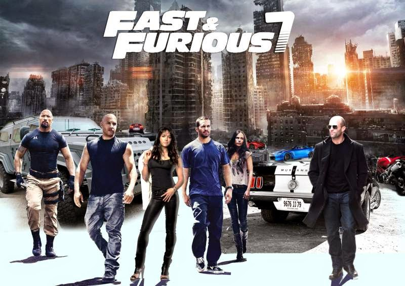 Fast and furious 7 2015 world4free watch online full movie free