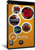 EA+Replay.png