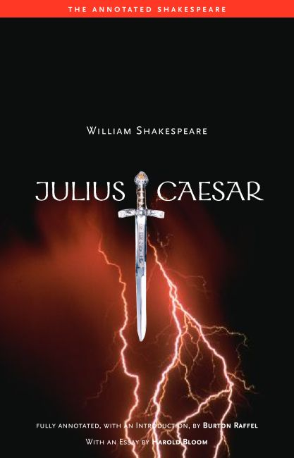an analysis of the speeches in julius caesar a play by william shakespeare William shakespeare's play the tragedy of julius caesar is about analysis, description & speech 7:28 character of brutus in julius caesar: traits & analysis.
