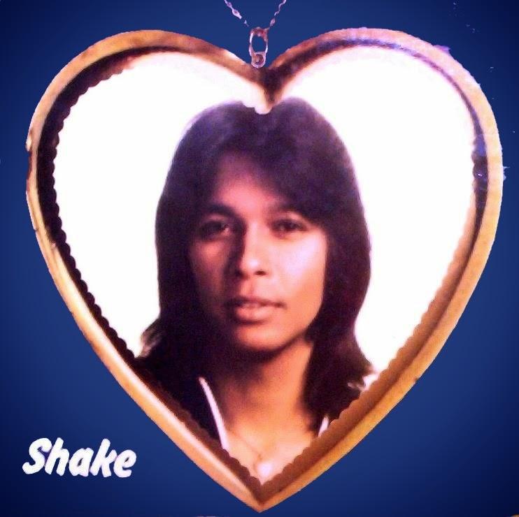 http://ti1ca.com/s1xpzejl-Shake-1.rar.html