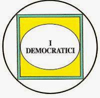 i democratici laici
