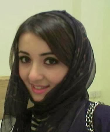 egypt hindu single women Cougars, mature women & sexy moms 50k likes send pictures to cougarsmaturewomensexymoms@hotmailcom if you want them posted  pictures of women.
