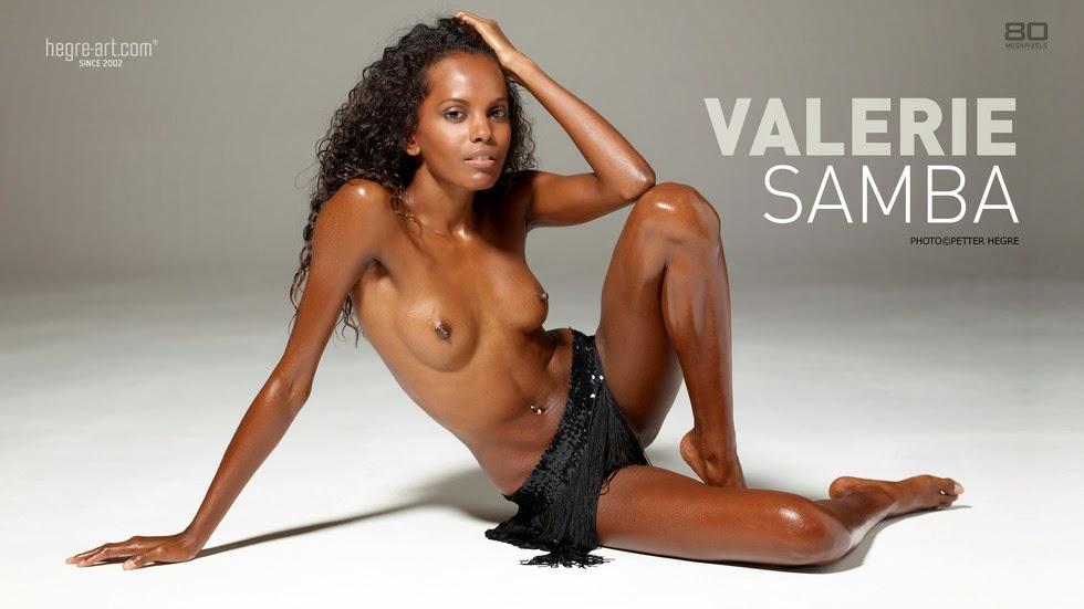 Hegre-Art 2014-12-29 Valerie - Samba 12070