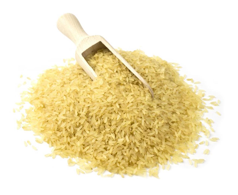 gominolasdepetroleo: El mito de los 5 venenos blancos (IV): arroz blanco