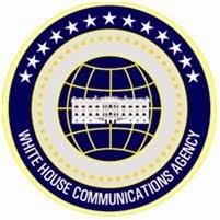 WHCA Seal