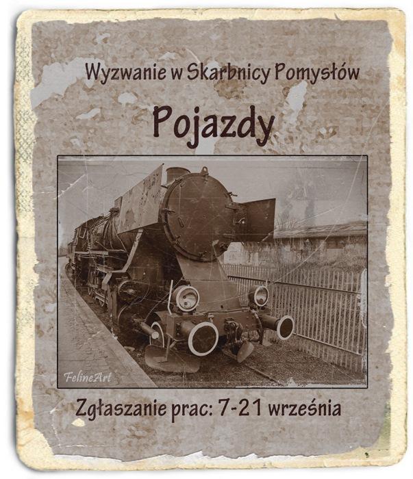 http://skarbnica-pomyslow.blogspot.com/2014/09/wyzwanie-dwutygodniowe-pojazdy.html