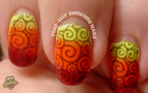 sinful_colors_neon_melon_wet_n_wild_heatwave_julep_sharon_stamped_zoya_storm_CH52_2
