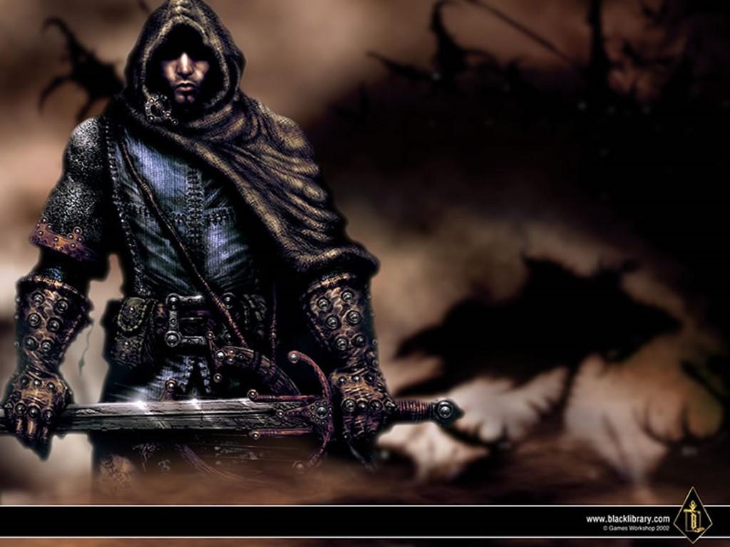dark wallpapers warriors wallpapers