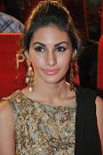 Amrya dastur glamorous photos-thumbnail-30