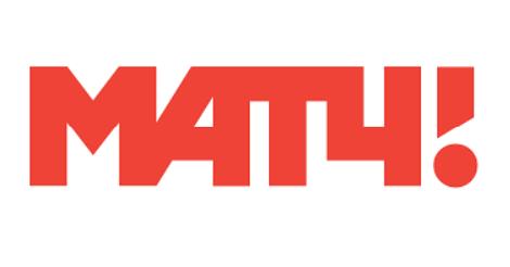 Матч тв футбол 1 прямой эфир онлайн украина
