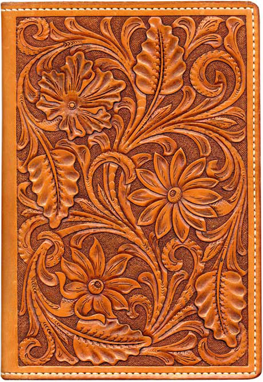 Wood Carving Patterns Best Design