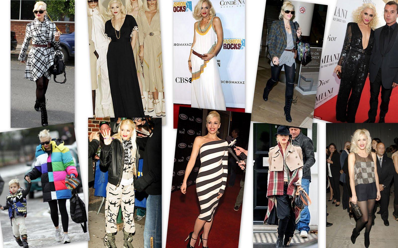 http://4.bp.blogspot.com/-mYTiCESEtCY/TiJRZMmiVwI/AAAAAAAAAOA/SfTFrMWEF7s/s1600/gstefani-collage2.jpg