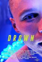 Drown (2014) online y gratis