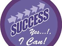 7 tips untuk menjadi orang sukses