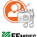 Some Useful FFMPEG Commands (Screencasting, Rotate Video, Add Logo, etc.) - Ubuntu/Linux Mint