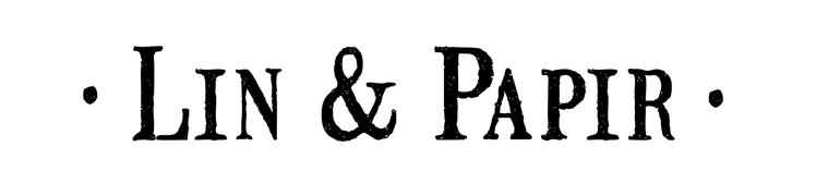 Lin & Papir