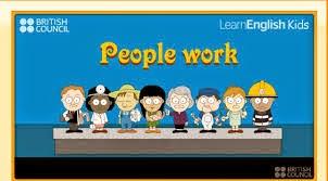 http://learnenglishkids.britishcouncil.org/en/songs/people-work