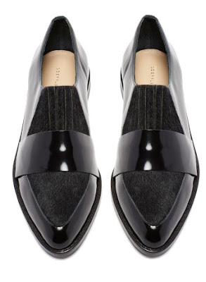 http://www.parallelportland.com/collections/women/products/rosa-loafer
