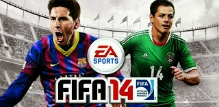 http://www.freesoftwarecrack.com/2014/06/fifa-2014-ea-sports-apk-download.html