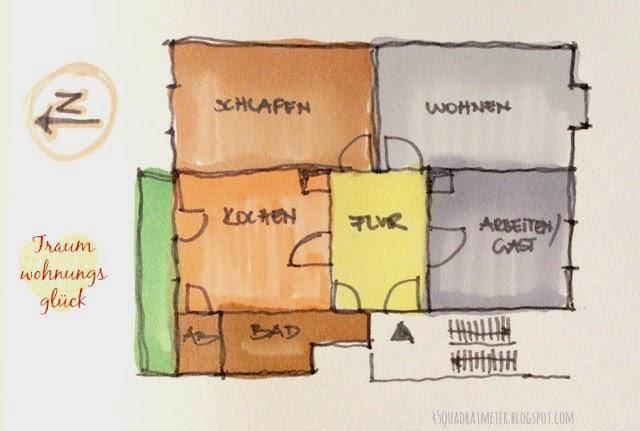 danamas world. Black Bedroom Furniture Sets. Home Design Ideas