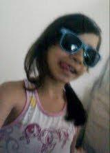 Add no orkut: ana.corinthiana.2@gmail.com