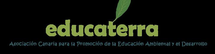 ASOCIACIÓN EDUCATERRA