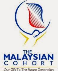 Jawatan Kosong di The Malaysian Cohort