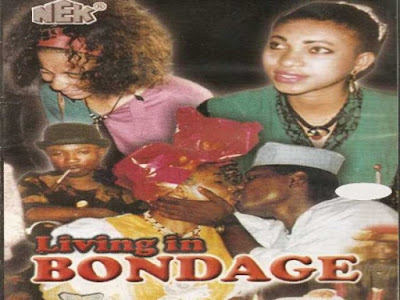 Nollywood  is about to remake history find out how it's going to be.