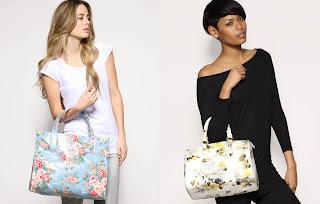 kako-nositi-torbe-sa-cvetnim-printom-001