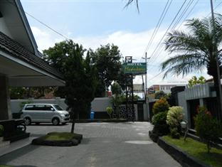 Hotel Madukoro Tamansiswa Yogyakarta Tipe Bintang 1 Review Pas Untuk Liburan Keluarga Lihat Potongan Harga