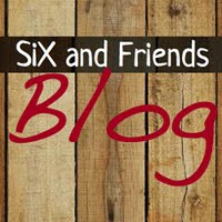 SiX and Friends