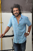 Upendra latest stylish photos-thumbnail-15