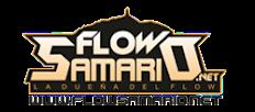 Flowsamario.net