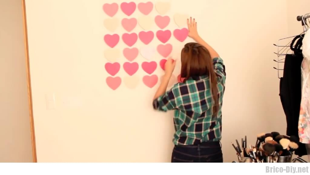 Manualidades diy para decorar tu cuarto u habitaci n muy for Como decorar tu cuarto con manualidades
