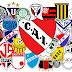 Independiente espera rival en la Copa Sudamericana
