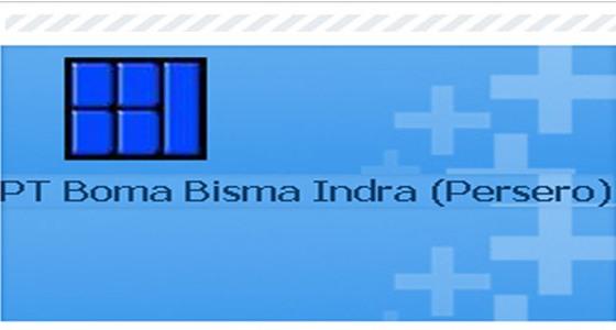 Lowongan Kerja BUMN PT Boma Bisma Indra (Persero)  - Mei 2015