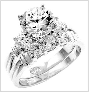 find cheap wedding rings