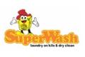 superwash laundry