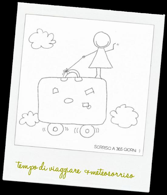 sorrisoa365giorni-meteosorriso-viaggiare