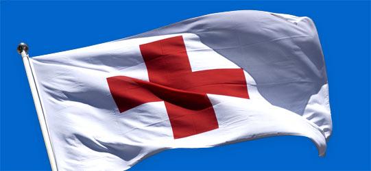 mötesplatsen kupan röda korset skara Nynäshamn