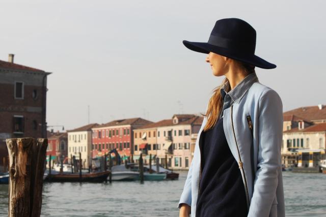 Visit Murano