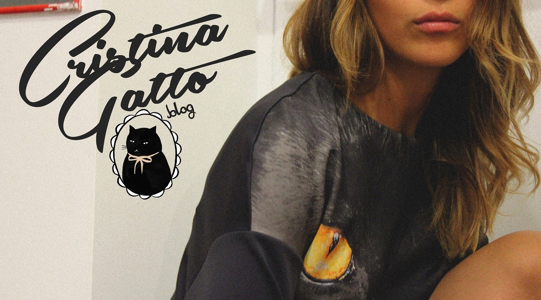 Cristina Gatto