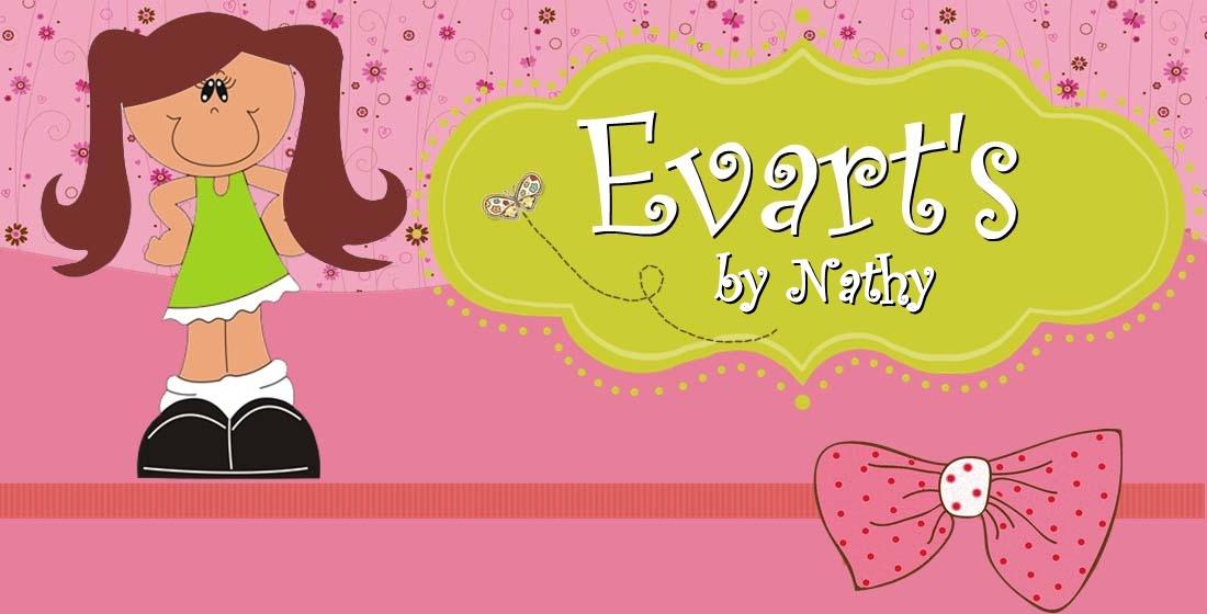 Evart's by Nathy
