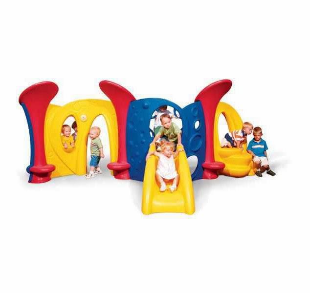 playground-toddlers