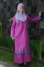 Gamis Nibra&#39;s NB-31 sd NB-41