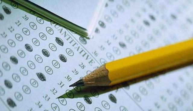 12 Siswa Ini Meraih Nilai UN SMA Tertinggi 2013